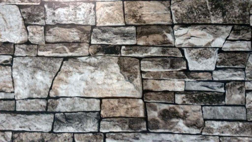 Камень.jpg